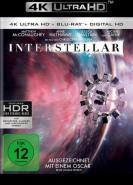 download Interstellar