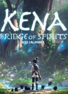 download Kena Bridge of Spirits