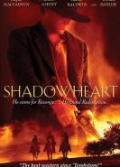 download Shadowheart