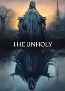 download The Unholy
