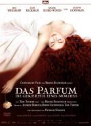 download Das Parfum