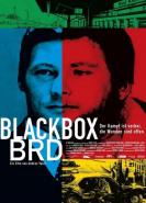 download Black Box BRD