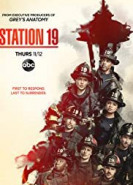 download Seattle Firefighters Die jungen Helden S04E02