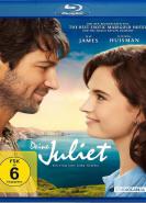 download Deine Juliet