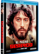 download Serpico