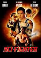download Sci Fighter