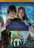 download Bridge to Terabithia