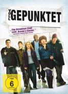 download Voll Gepunktet