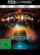 download Unheimliche Begegnung der dritten Art