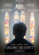 download Gelobt sei Gott