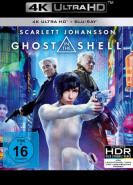 download Ghost in the Shell