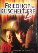 download Friedhof der Kuscheltiere II