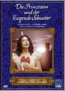 download Prinzessin Jasnenka und der fliegende Schuster (1987)