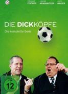 download Die Dickkoepfe