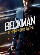 download Beckman Im Namen der Rache