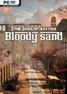download Bloody Sand The Gods of Assyria