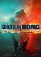 download Godzilla vs Kong