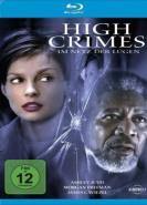 download High Crimes - Auf höchsten Befehl