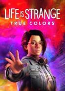 download Life is Strange True Colors Update v1.1.192.626408 incl DLC