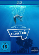 download Under the Silver Lake