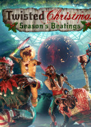 download Killing Floor 2 Twisted Christmas
