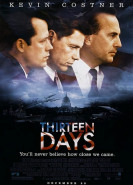 download Thirteen Days