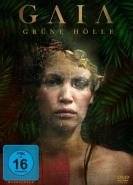 download Gaia Gruene Hoelle