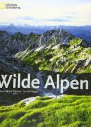 download Wilde Alpen