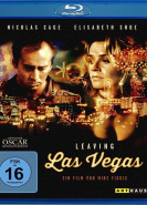 download Leaving Las Vegas