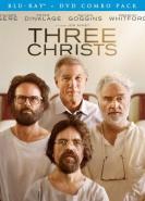 download Three Christs