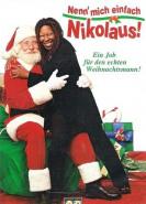 download Nenn mich einfach Nikolaus