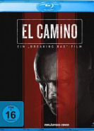 download El Camino