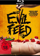 download Evil Feed