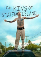 download The King of Staten Island (2020)