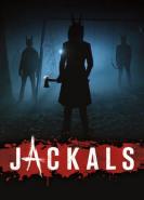 download Jackals