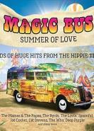 download Magic Bus: Summer Of Love (2017)