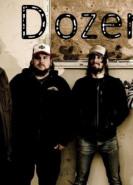 download Dozer - Discography (1998-2009)