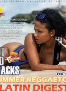 download Latin Digest: Summer Reggaeton (2017)