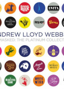 download Andrew Lloyd Webber - Unmasked The Platinum (Deluxe) (2018)