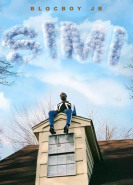 download BlocBoy JB - Simi (2018)