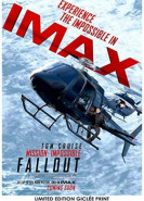 download Mission Impossible Fallout