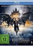download Fürst der Finsternis (2017)