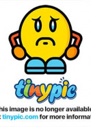 download Strike Back S06E05