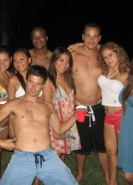 download Geile private Orgienparty