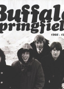download Buffalo Springfield - BoxSet 1966-1968 (6CD 2001)