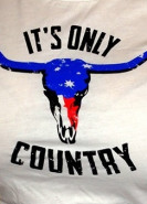 download Its Only-Country Vol.44