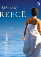 download Echos of Greece (3CD-2006)
