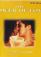 download The Power of Love (4CD 2011)