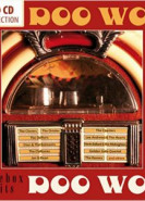 download Doo Wop Jukebox Hits (10 CD Box-Set - 2014)