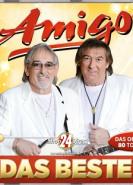 download Die Amigos - Das Beste (Shop24 Direct) (2016)